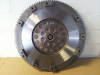 Subaru Impreza Light Weight Billet Steel 240mm Flywheel Kit 6 speed